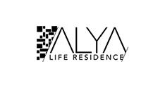Alya Life